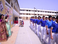 Best School in Jabalpur